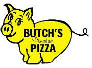 Butchs Pig 180