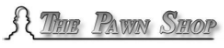 PawnShopbanner_bw med png